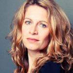 Beatrice Stirnimann